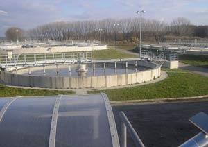 d7baf492b Hydrocoop, spol. s r. o. - projekty ČOV